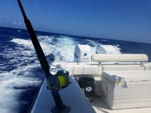What Is The Best Boat For A beginner