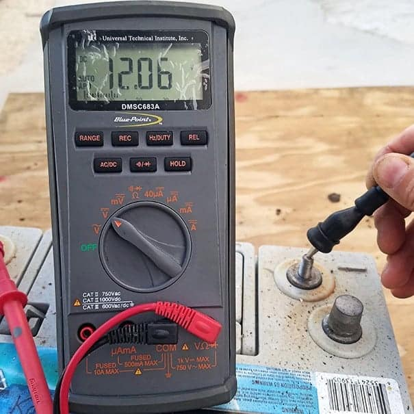Why Does My Boat Battery Keep Dying? How To Fix It!